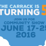 carrack-5-banner