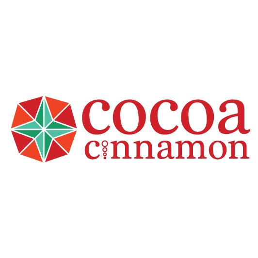 cocoacinnamonlogo