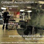 collapss_2