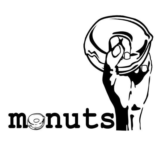 monuts-logo