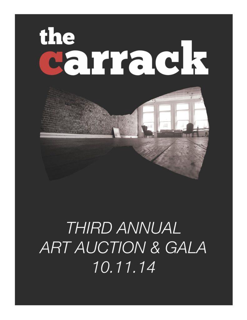 2014-gala-postcard-front