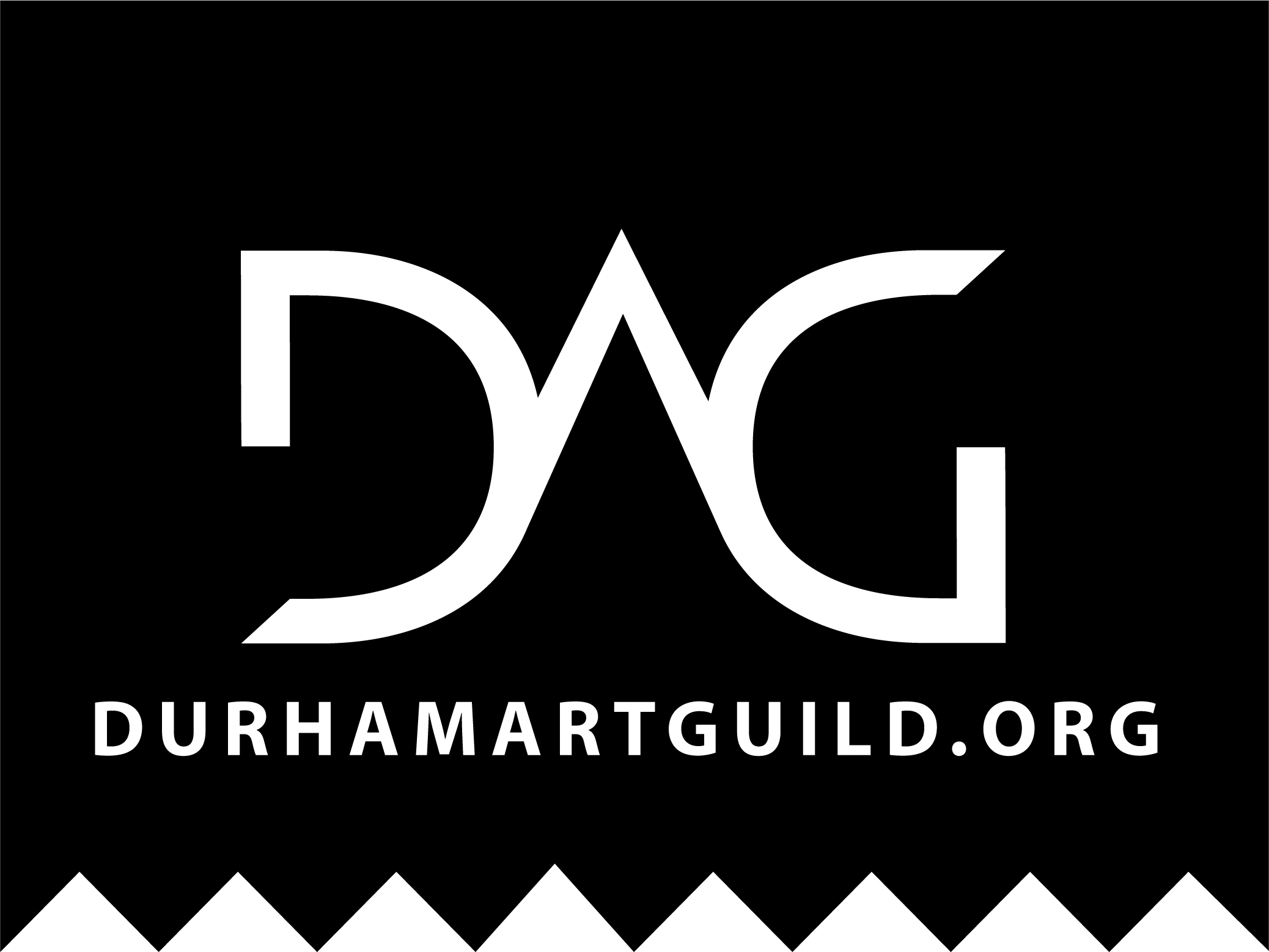 Durham Art Guild Artist Package 0.00