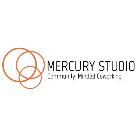 mercurystudio