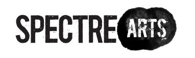 Artist Workshop at Spectre Arts Artist Workshop at Spectre Arts: etting your Sh*t Together: Making Life better for artists - A workshop with Karen Atkinson & Chris Reynolds on October 25 - 2014 10am-5:30pm 0.00