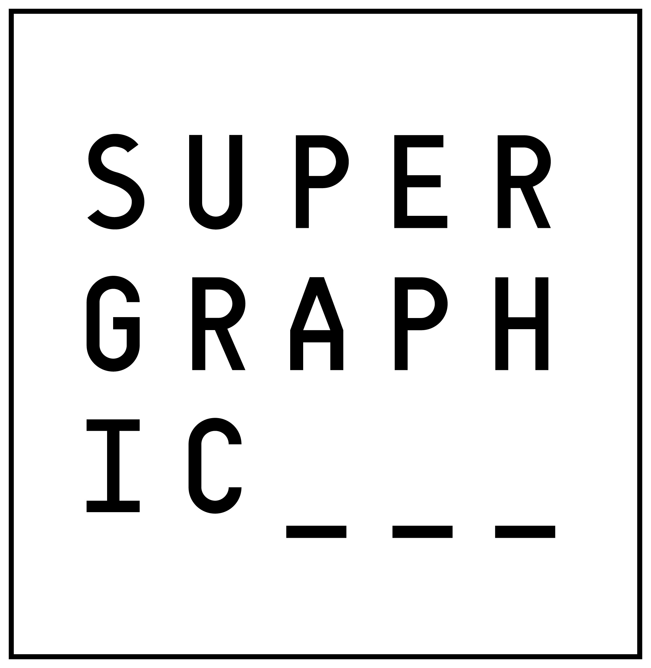 Studio Time and Certification at Supergraphic Supergraphic printmaking studio in Durham is offering six hours of studio time (a $60 value). This will also include the $25 studio certification fee if the winning bidder isnt certified. This offer is only available to people with printmaking experience. Winning bidder will need to make arrangements for studio use directly with Supergraphic. 85.00