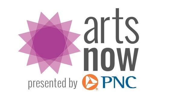artsnow-logo-stacked