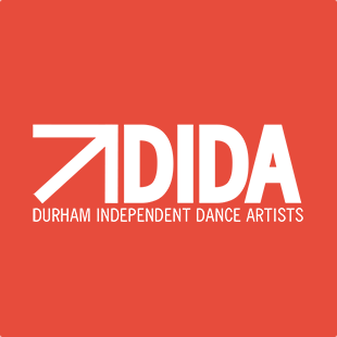 dida_logo