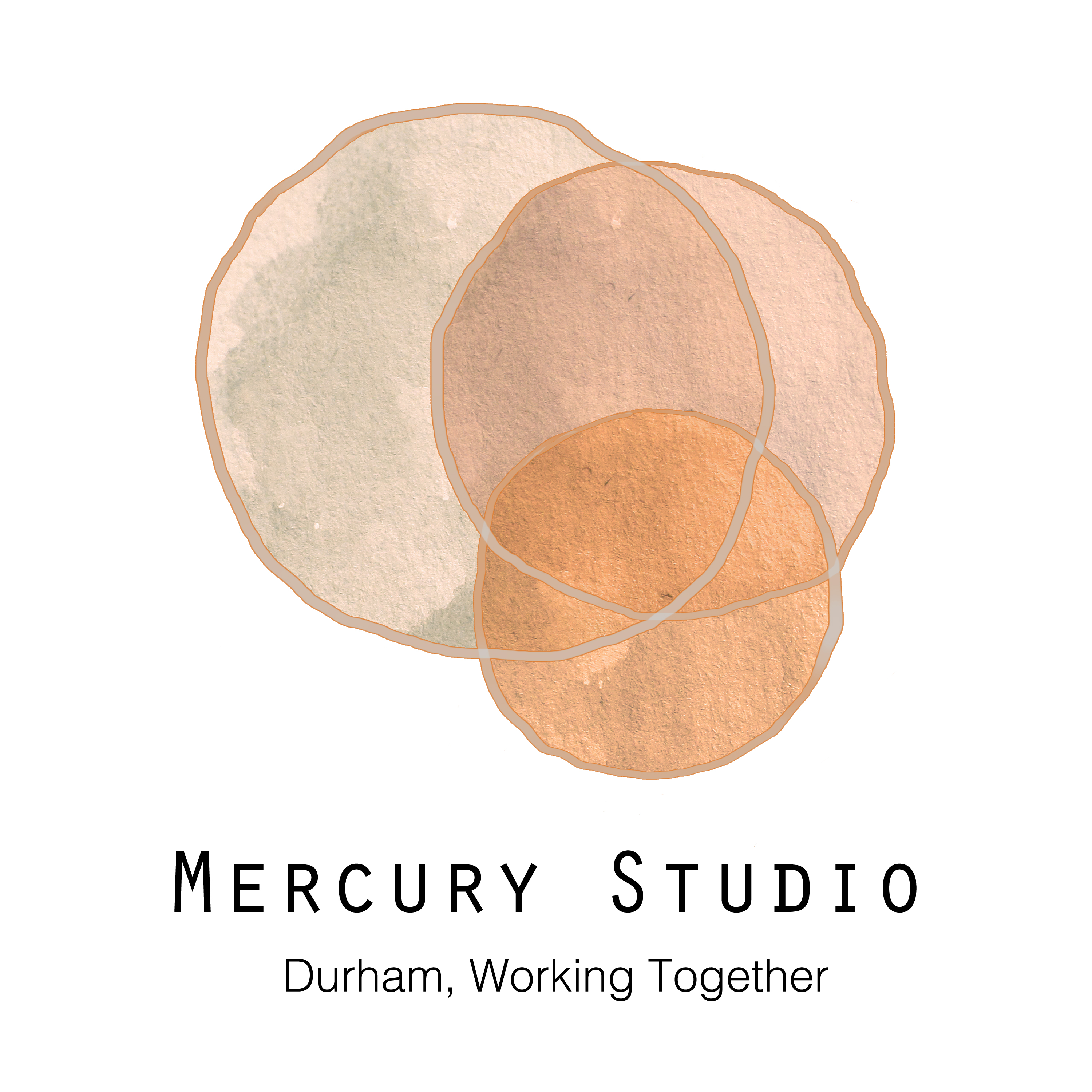 12 Weeks Desk Space at Mercury Studio 12 Weeks Desk Space at Mercury Studio. Mercury studio is a home for creative entrepreneurs and businesses. They aim to make every individual feel heard - valued - and supported as they pursue their passion. They do this through providing diverse work - retail - and event space - as well as hosting a variety of community-building events. 825.00