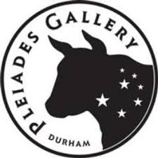 Artist Talk and Dinner at Pleiades Gallery Artist Talk and Dinner for 8 in Pleiades Gallery *must be used by May 1st - 2015 and on a mutually agreed upon evening. 0.00