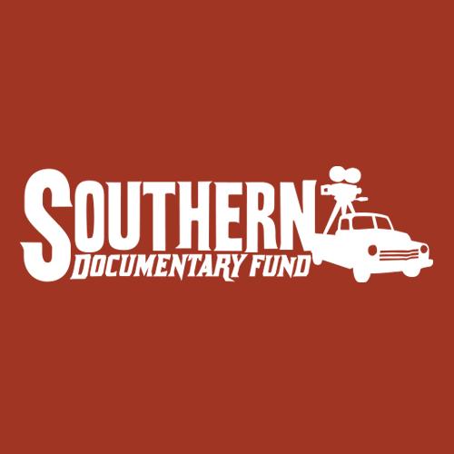 southerndocfund