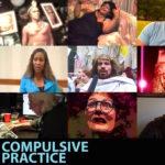 compulsive-practice-1-1024x821-sq