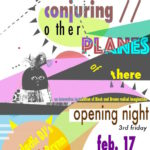 conjuring-flyer6-767x1024 sq