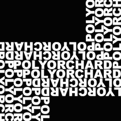 Polyorchard Logo_resized