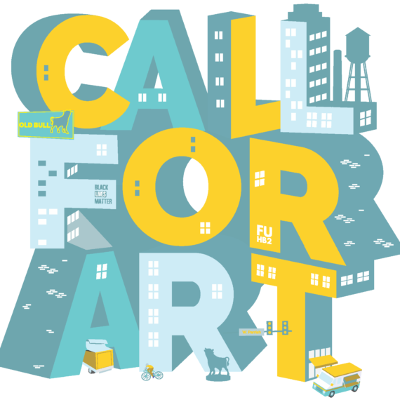 call-for -art (1)