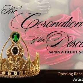 coronation-sq