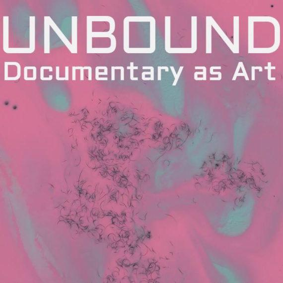 unbound-sq