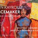 Peacemaker_postcard_jkayrouz-pint2