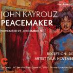 Peacemaker_postcard_jkayrouz-square