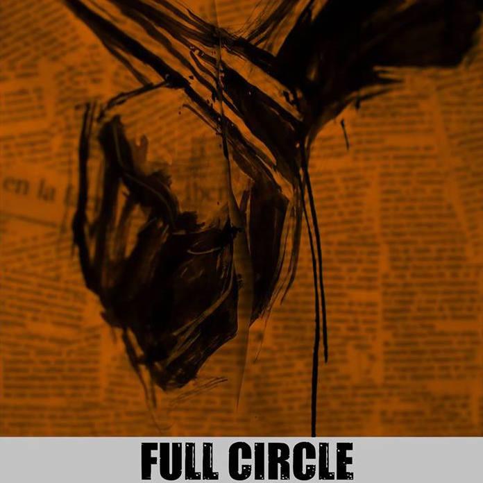 anthonypattersonfullcircle square