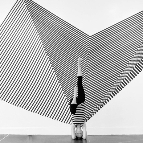 Hannah-Yoga-Square-NEW