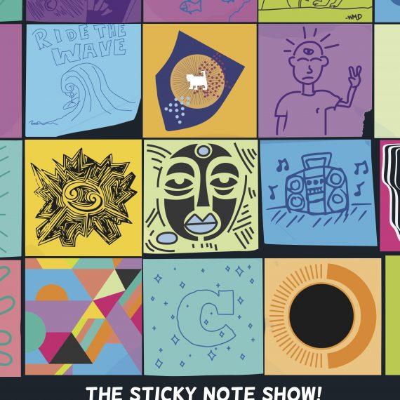 Sticky-Notes-show