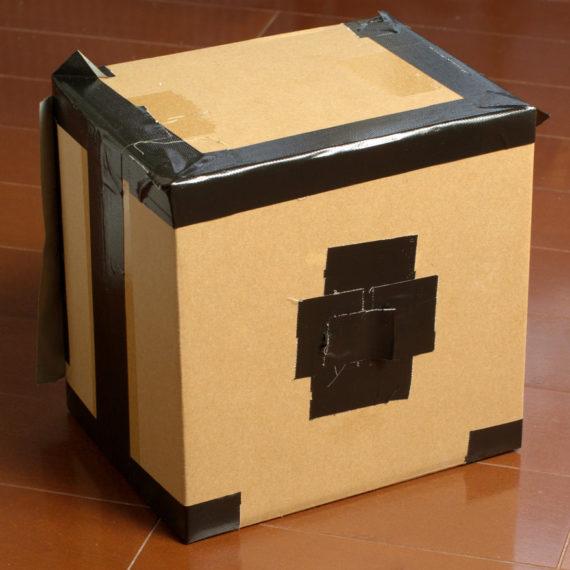 boxcamera1 pinole camera