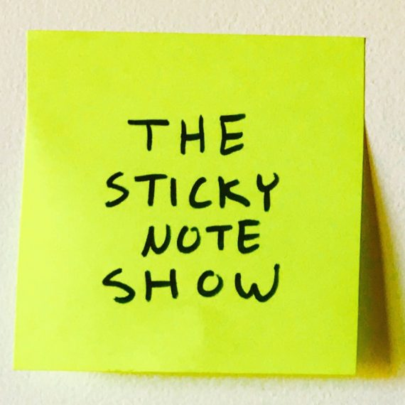 sticky-note-show-sq